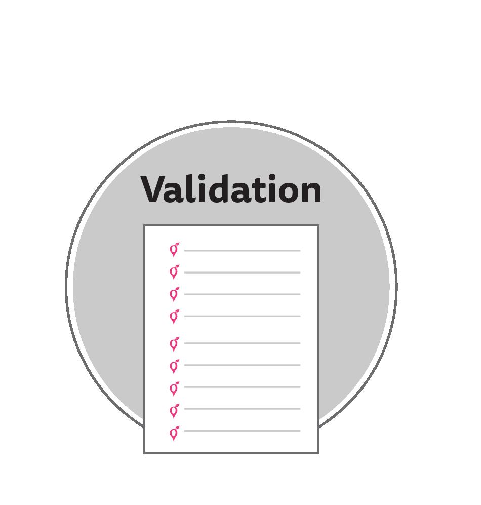 LOC-Infographics-Validation-[web].png