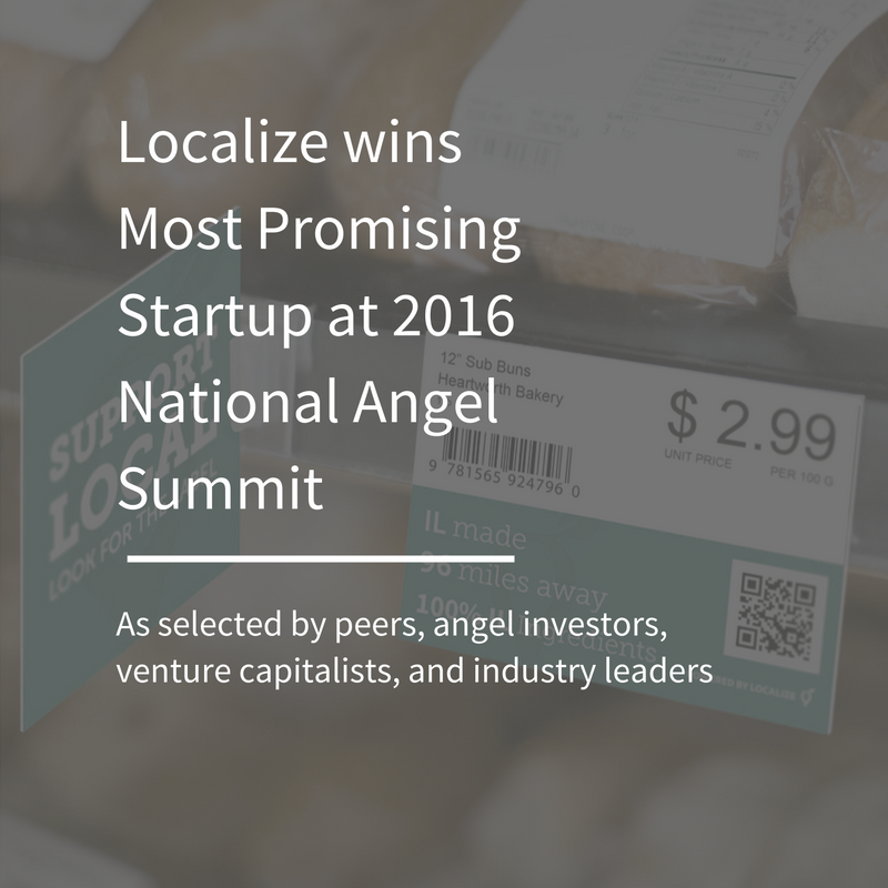 Localize wins Most Promising Startup at National Angel Summit-1.png