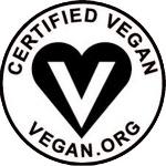 CertifiedVegan.jpg
