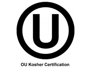 OU Kosher.jpg