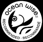 OW_recom_symbol_BIL_black_1-055262-edited.png