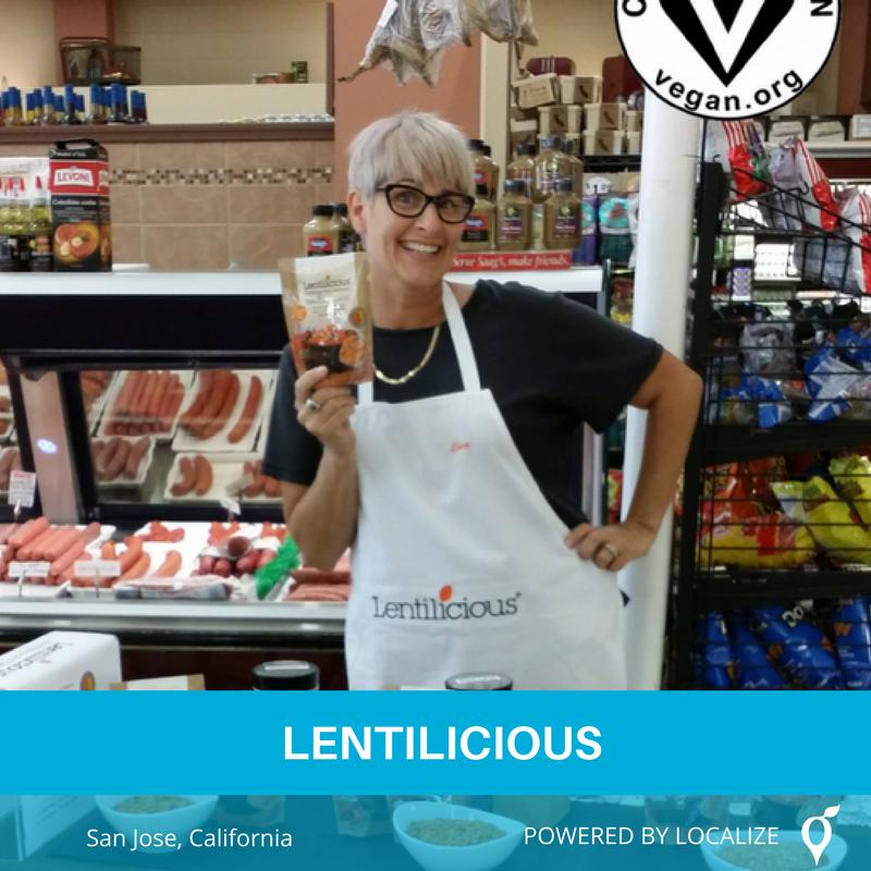 Localize-Lentilicious.png